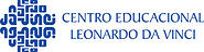 Logo-Da Vinci-Marca Horizontal